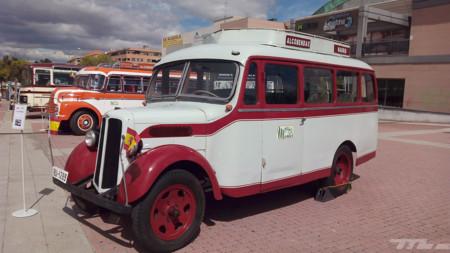 Autobuses 01