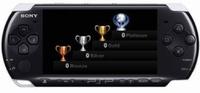 Trofeos en PSP: todavía cabe esa posibilidad