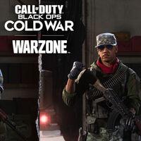 La temporada 4 de Call of Duty: Warzone y Black Ops Cold War muestra el contenido con el que arrasará a partir de la próxima semana