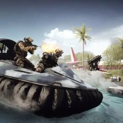 280214-battlefield-4-naval-strike