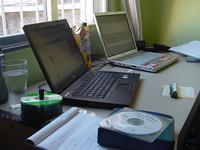 Consejos para el cierre fiscal y contable de 2012: la amortización y el deterioro contable