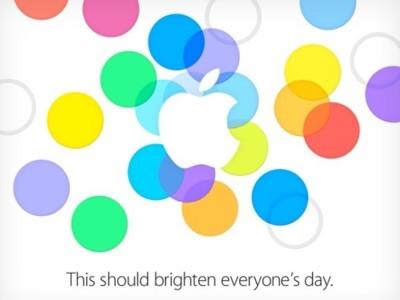 ¿Qué va a presentar Apple mañana?