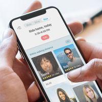 Google mueve ficha con Waze frente a Blablacar y el car sharing: compartir viajes pagando sólo el coste