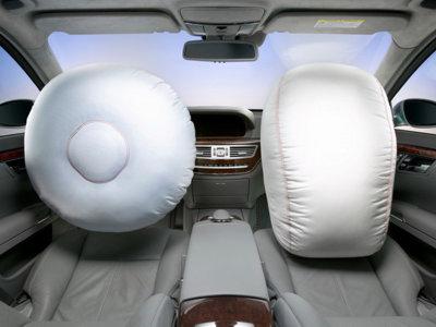 Los airbags de Takata amenazan con seguir explotándole en la cara a Honda durante un año más