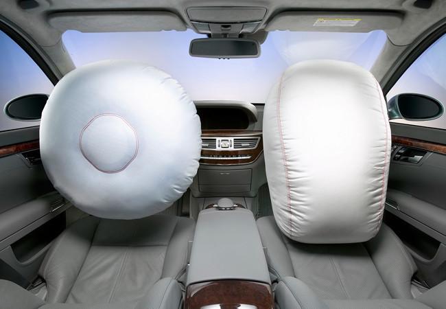 Airbags Takata