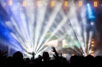 ¿Por qué nos ponemos a bailar cuando suena música?