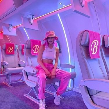 Abre en Los Angeles un museo que recrea los videoclips más icónicos de Britney Spears para que ahora los protagonices tú