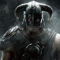 ¿Quieres aventuras? Descarga y juega gratis a Skyrim: Special Edition durante este fin de semana en PC y Xbox One