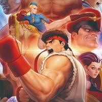 Ojo, la reserva de Street Fighter 30th Anniversary Collection incluye Ultra Street Fighter IV en Xbox, PS4 y Steam (actualizado)