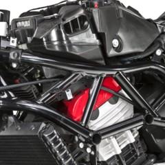 Foto 87 de 111 de la galería husqvarna-nuda-900-y-900r-datos-y-fotos-oficiales en Motorpasion Moto