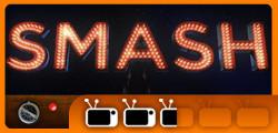 smash2_review