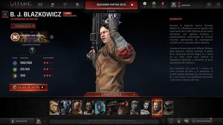 250817 Quake Preview 03