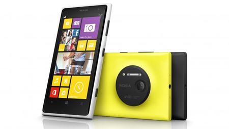 Nokia por fin le dice adiós a las perdidas, logró ganancias por $162 millones de dólares en el tercer trimestre