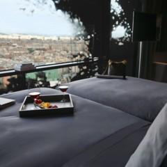 Foto 6 de 7 de la galería hotel-renaissance-barcelona-fira en Decoesfera