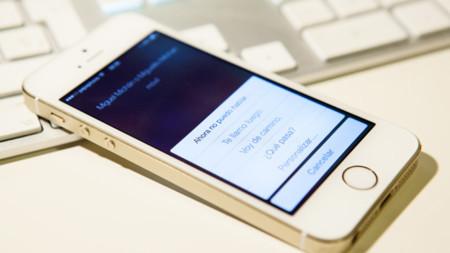 iOS desde cero: Llamadas