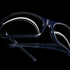 Foto 7 de 11 de la galería gafas-mercedes en Motorpasión
