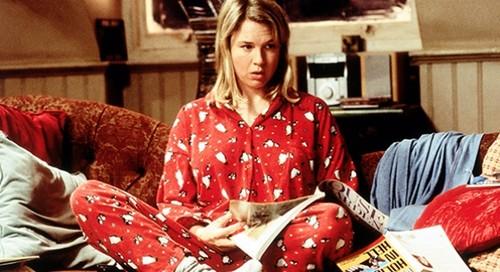 9 películas de humor para una tarde de chicas (algunas un poco canallas)