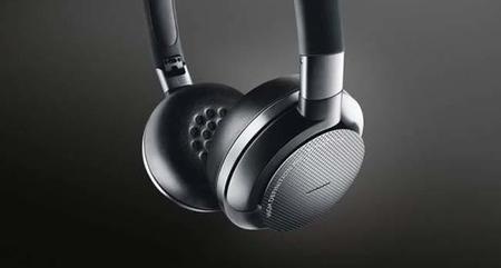 Philips apuesta por unos audífonos exclusivos para los nuevos iPhone