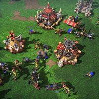 La primera actualización de Warcraft III: Reforged ya ha llegado, pero todavía le queda trabajo por delante