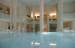 Hotel Fairplaygolf & Spa: un oasis en Andalucía