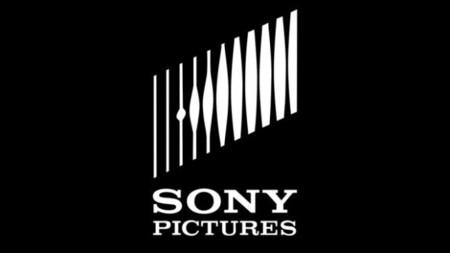 """Si hay un ciberataque que merece ser llamado """"de película"""", ése es el sufrido por Sony Pictures"""