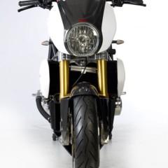 Foto 5 de 10 de la galería fgr-midalu-v6-2500-cc-y-240-cv-para-una-naked en Motorpasion Moto