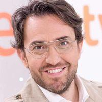 Qué opina Màxim Huerta, nuevo ministro de Cultura, sobre las descargas e internet