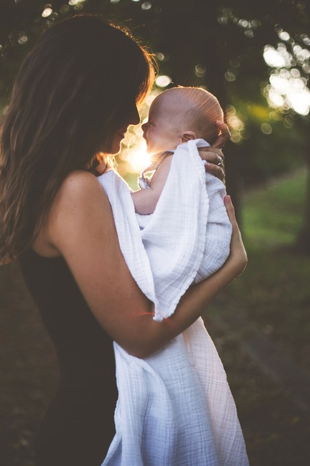 Decidí ser madre en solitario por inseminación artificial y esta es mi experiencia