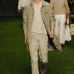 Foto 5 de 10 de la galería etro-primavera-verano-2011-en-la-semana-de-la-moda-de-milan en Trendencias Hombre