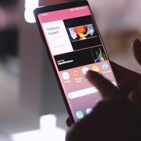 Galaxy Note 10 Pro sería el modelo aún más premium (y posiblemente más costoso) del próximo flagship de Samsung