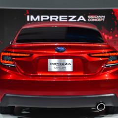 Foto 15 de 20 de la galería subaru-impreza-sedan-concept en Motorpasión