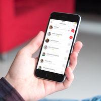 Scheduled, una aplicación que nos recuerda cuando enviar determinados mensajes de WhatsApp