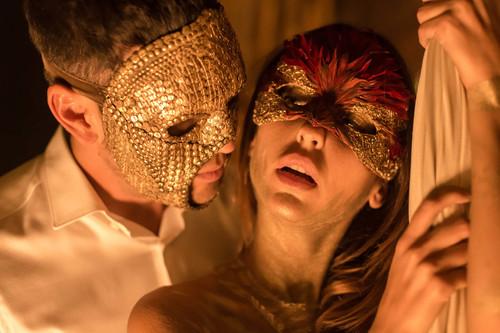 Todos los estrenos de Movistar en mayo 2019: el Mario Casas más erótico, 'Bohemian Rhapsody' y más