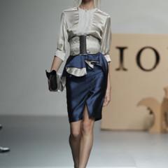 Foto 1 de 16 de la galería ion-fiz-primavera-verano-2012 en Trendencias