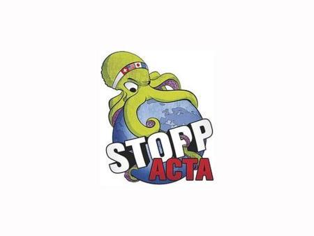 """ACTA: nueva ronda de negociaciones y la """"Declaración de Wellington"""""""