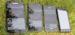Comparativadepantallasenexteriores:GalaxySIIvs.GalaxyNotevs.GalaxyNexusvs.HTCEvo3D[envídeo]