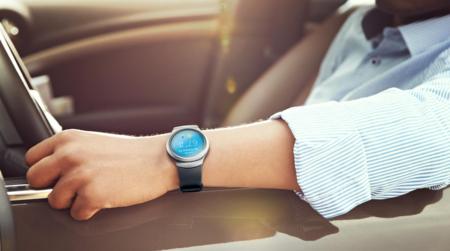¿Estás considerando comprar un smartwatch? Si requieres de estas funciones, valdría la pena hacerlo