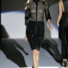Foto 23 de 32 de la galería hakaan-primavera-verano-2012 en Trendencias