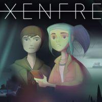 Oxenfree llega a PS4 cargado de novedades jugables e interesantes  sorpresas
