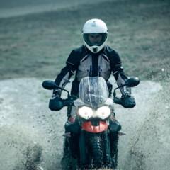 Foto 17 de 37 de la galería triumph-tiger-800-primera-galeria-completa-del-modelo en Motorpasion Moto