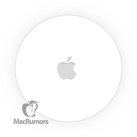 Realidad aumentada y alimentación con pilas: más detalles del accesorio localizador a lo 'Tile' de Apple