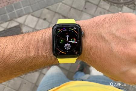 Qué es y cómo funciona la detección automática de entrenamientos de watchOS 5