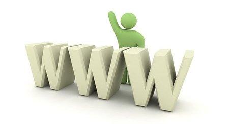 Cinco errores comunes al pasar la información al diseñador web