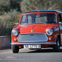 Foto 42 de 62 de la galería authi-mini-850-l-prueba en Motorpasión