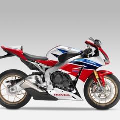Foto 10 de 10 de la galería honda-cbr1000rr-sp en Motorpasion Moto
