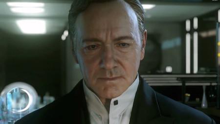 Activision se atrevería a producir películas basadas en sus videojuegos, según The Information