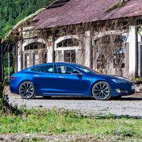 El Tesla más usado del mundo lleva más de 900.000 kilómetros y está en Alemania
