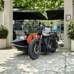 Foto 33 de 42 de la galería yamaha-xv950-yard-build-d-side-por-deus-ex-machina-milano en Motorpasion Moto