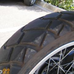 Foto 6 de 23 de la galería las-vacaciones-de-moto-22-alicante-barcelona en Motorpasion Moto