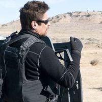 Impresionante tráiler de 'Sicario 2: Soldado', con el regreso de Josh Brolin y Benicio del Toro